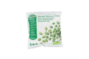 Ardo Broad Beans Fine 1kg