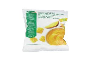 Ardo Mango Fruit Puree 1kg